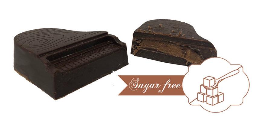 Piano suikervrij P