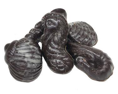 Zeevruchten P